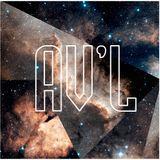Trance 4 Life [Vol.16] [Oct 07, 15] [ I AM AV'L ] [Mixtape for New Version] [DJ] [ #AV'L ]