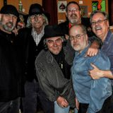 Interview with Lenny DePiano and Friends