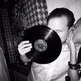 DJ Anonymous: 90DL Mixtape (1995)