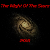 The Night Of The Stars 2018