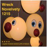 Wreck Novelvety 1215