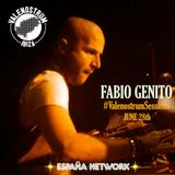 #ValenostrumSessions (Show#003 28/06/12) 1st hr by FABIO GENITO