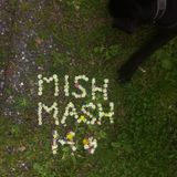 Mishmash Mo! @ Radio NULA radio station - Show 051