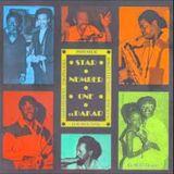 STAR NUMBER ONE DE DAKAR BEST OF By Edou