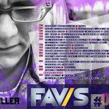 FAVS #001 - House Mix by Renè Miller