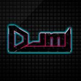 DJMJ - Put Your Hands Up #11