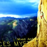 Voices mystery 006 episode