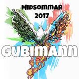 Gubimann Midsommar Festival 2017- Sunshine & Open Sky DJMix