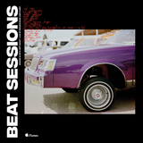 Beat Sessions: Episode 16