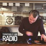 TTL Radio 026: Special Guest: Monk One