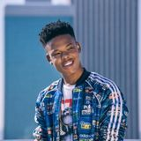 Nasty C Talks About Upcoming Collaboration With A$AP Ferg, Tiwa Savage, Olamide, Phyno & More