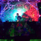 TNT Grimm Goa Trance mix vom 02.11.2017