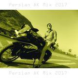 A K - PERSIAN MIX VOL 3