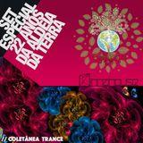 Mystic Place // Progressive Trance Long Set