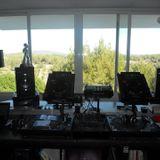 Jacks House Double Deep live on Ibiza Sonica Radio