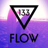 Franky Rizardo presents Flow Episode ▽133