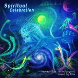 Spiritual Celebration (Nomad Tales . Episode 1)