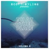 That Other Place Vol. 6