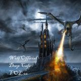 Wolf Official - Deep Cafe Vol. 02