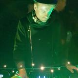Noisy Neighbour @ DUC Sssssst Underground Rave 2018 Zaandam