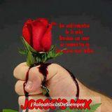 RomanticasDeSiempre
