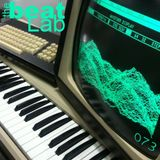 The Beat Lab ed.073 (Xmas special) hosted by Julian M