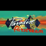 Paradise Airstream Mix @DC10