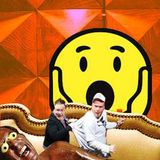 HPKRZ - 'Muffin on Acid vs HPKRZ party @ Café Central ' - pre listen some records mix