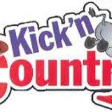 Keep it Country Radio Show - Sun 04th Dec 2011