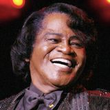 The James Brown Mix (part II) (45min)