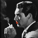 Os fumadores morrem prematuramente