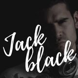 DJ J Black - 50 shades of black #3