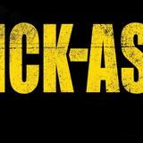 StudioSession pt.8_ Time 2 kick ass !!!
