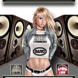 Bario - House Music - London Live Fm / LMW Radio Show