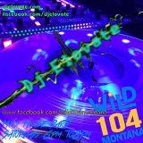 Mk's House Party Wild Mix 8-26-17 part 1