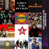 Solo Singles 06-12-16