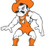 2015 @KSontheMAT Podcast #25 w/ Oklahoma State HC John Smith
