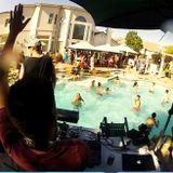 Preston BrinX DJ Demo