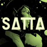 Satta TV 12.04.2015 Lisbon