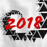 Glitch @ Triskel Festival 2018
