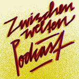 Zwischenwelten Podcast 013 - EFKA