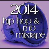 Rnb + Hip Hop 2014