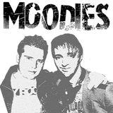 Moodies promo set / january 2012