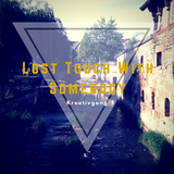Lost Touch With Somebody