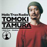 Holic Trax Radio 1