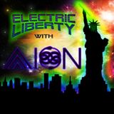 ELECTRIC LIBERTY EPISODE 2