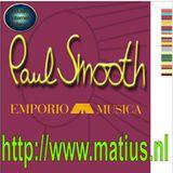 Emporio Musica presents Paul Smooth (2006)