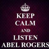Abel Rogers Live at Aqua Spirit, Hong Kong (January 2014)