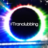 #Tranclubbing Mixmag pres. Live At The Gallery - Armin van Buuren (Ministry of Sound)