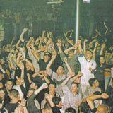DJ Budai - Live @ Yugoslavia 1999